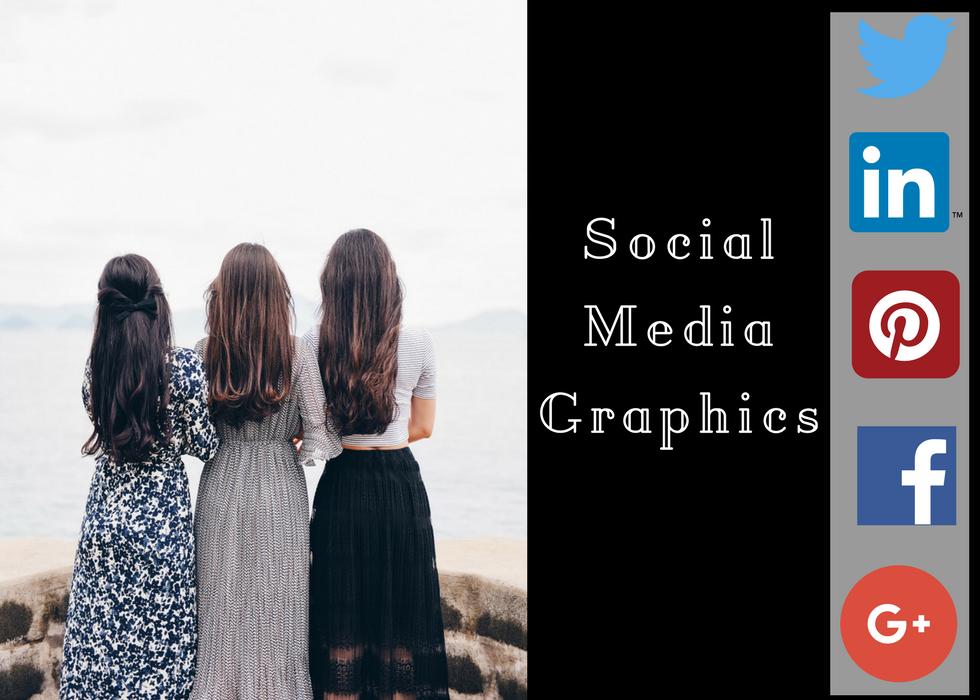 Social media Graphics portfolio