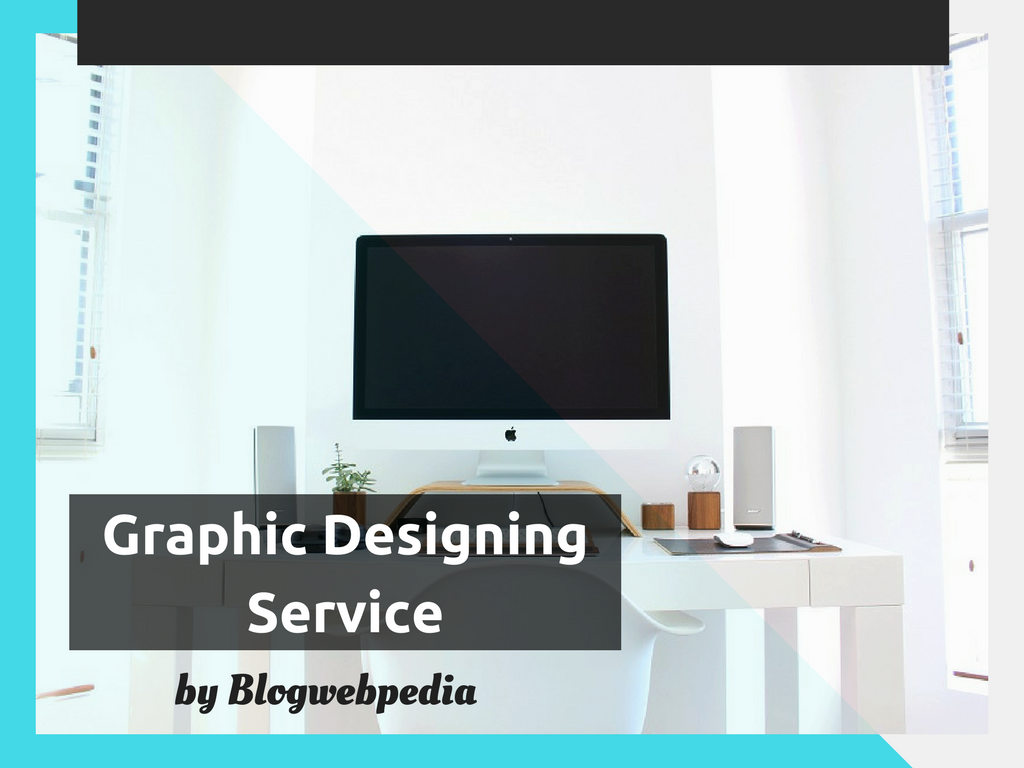Graphics Design Powerpoint Presentation 1