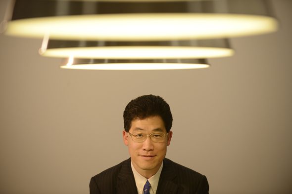 http://www.iromegane.com/japan/culture/think-about-japan-with-william-hiroyuki-saito/