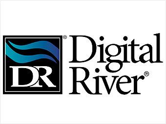 Digital River Strives To Change The World Of E-commerce