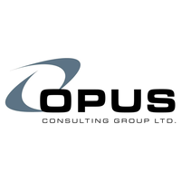 Opus Consulting Has A Wide Service Offering That Provides Great Value To The Firm's Customers And Partners