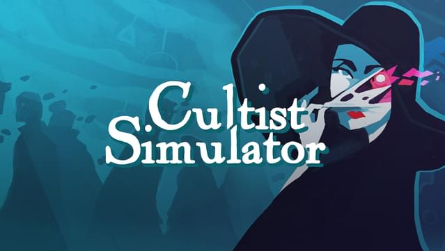 What Alexis Kennedy Learned from Mobile and International Releases of Cultist Simulator