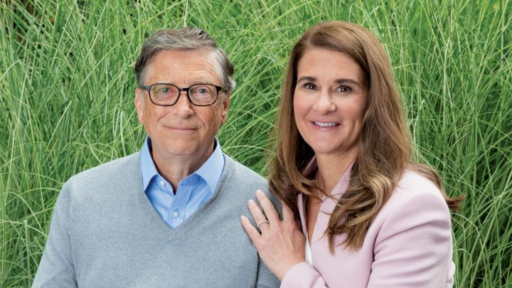 Bill and Melinda Gates Have Opinions about How the US Administration is Tackling the COVID-19 Pandemic