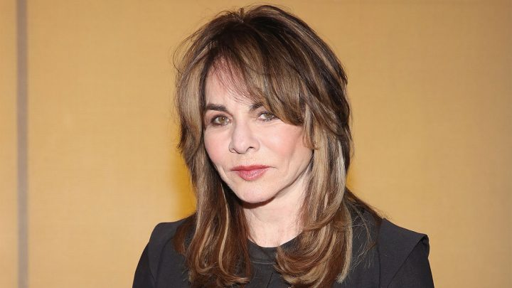 Actress Stockard Channing Reaps Impressive Real Estate Profits