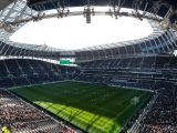 New Stadium Helps Daniel Levy Set Tottenham Hotspur Apart