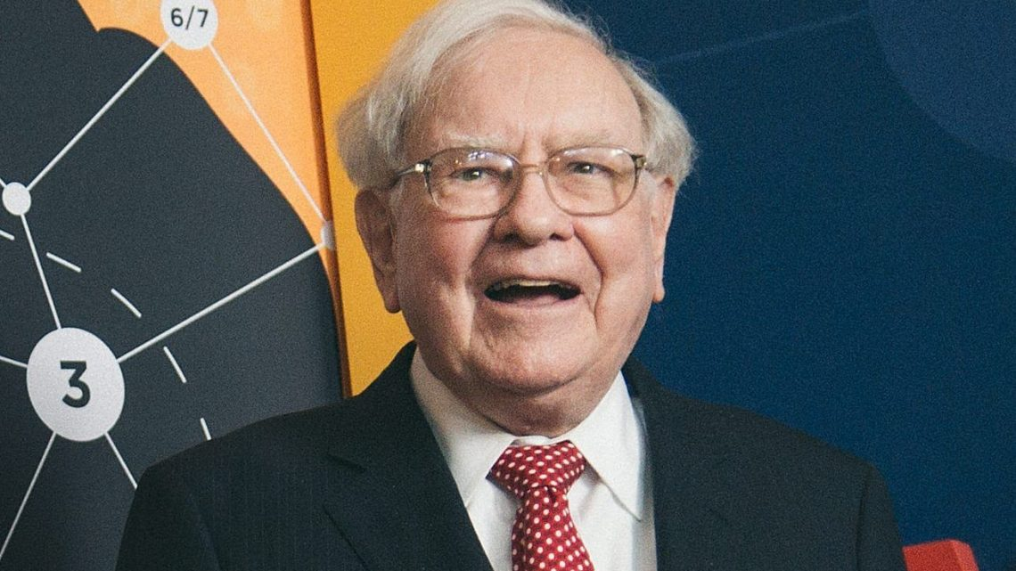 How Warren Buffet is Helping Dominion Energy to Supply Natural Gas and Protect Environment through $10 billion Pipeline Investment