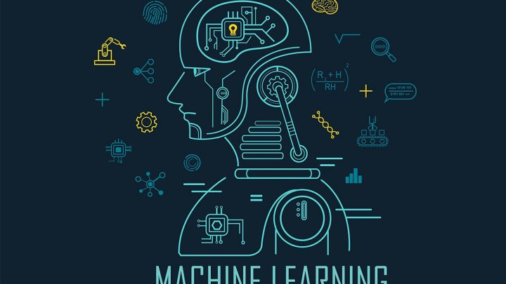 A Look at Machine Learning with Jonathan Cornelissen