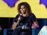 Michelle Obama Partners With An Organization To Create A Mentoring Program
