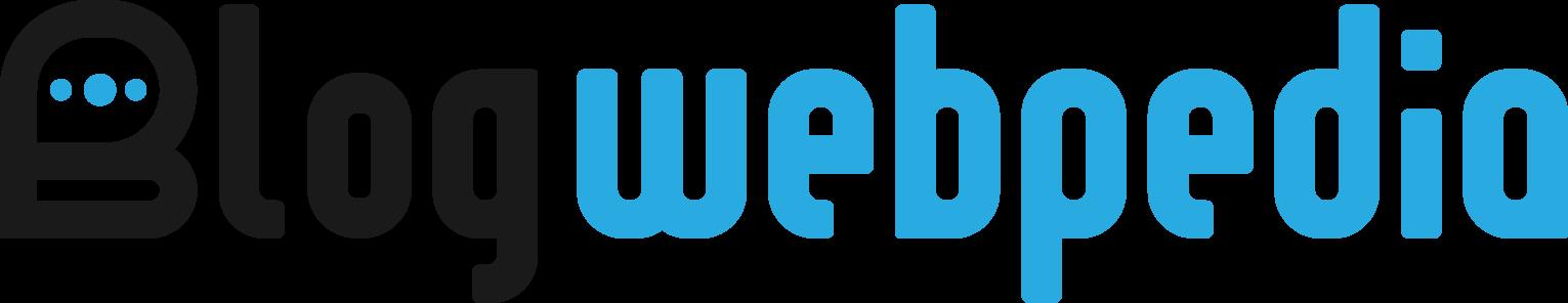 Blogwebpedia