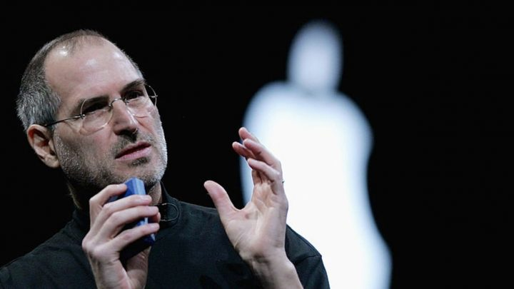 Steve Job's Tremendous Impacts on the Tech Industry