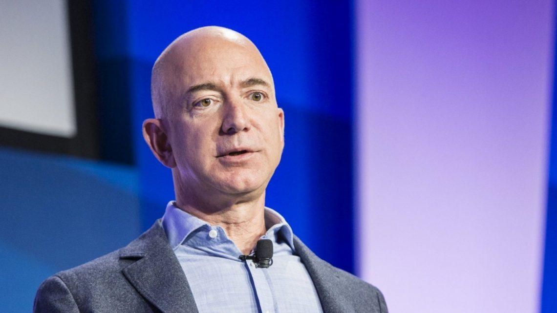 Jeff Bezos Secrets to Success