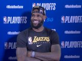 LeBron James, the Lakers and the Baggage of Being One of NBA's Most Vilified Superstars