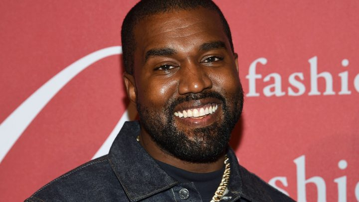 Kanye West's Revelation on the Bitcoin Effect on Americans