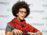 Dr. Timnit Gebru Discusses Her Release from Google and Her Future Plans in the Tech Industry