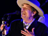 Bob Dylan Has Actually Sold The Rights To All Of His Songs