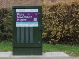 Litany of Failures in UK's Fiber Broadband Rollout