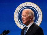 What we learn from Biden's First Nomination and Appointment Wave