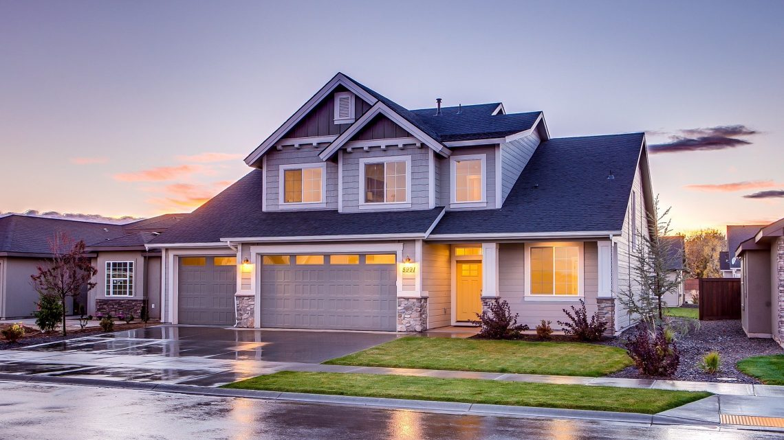 EPM's Expert Tips for Buying Your First Home