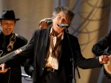 Bob Dylan Sells His Entire Music Catalog for Over $300 Million