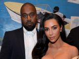 Is This the Beginning of the End for Kanye West and Kim Kardashian?