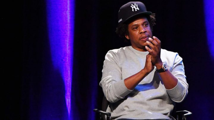 How Jay Z has Made His $1 Billion Fortune