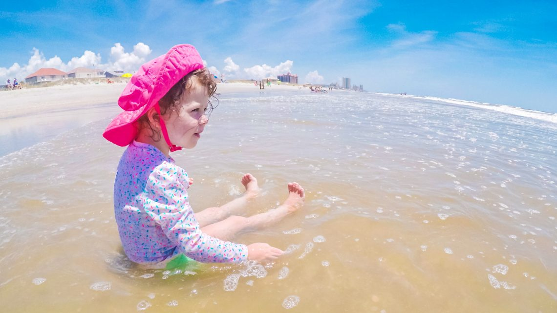 Family Trip Ideas to Start Planning for Summer 2021