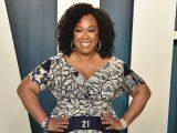 Shonda Rhimes Introduces New Approach to Shondaland Productions Through Bridgerton