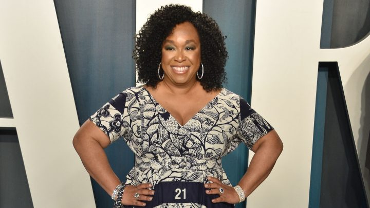Shonda Rhimes Introduces New Approach to Shondaland Productions Through Bridgerton