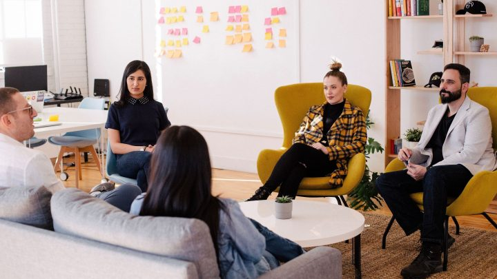 How to Augment Your Current Engineering Department With More Diverse Talent