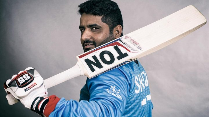 Mohammad Shahzad Among The Devastated Patients in the  New COVID-19 Surge in India