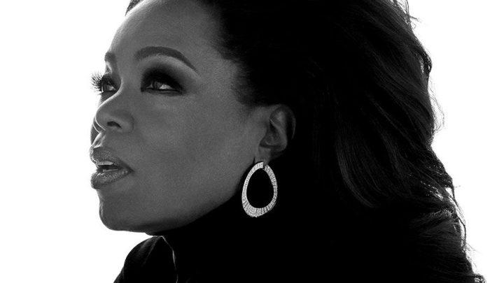 How Oprah Winfrey is Changing the Art of Media Interviews