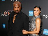 Celebrity Divorce: Kim Kardashian West Divorces Kanye West After a Seven-Year Marriage