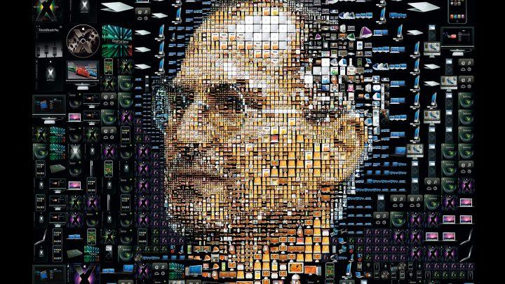 The Profound Influence of Steve Jobs Accomplishments