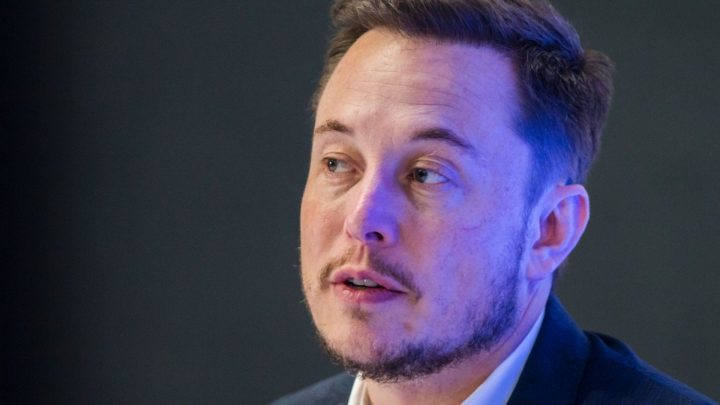 How Tesla CEO Elon Musk Became Competitive in Today Tech Industry