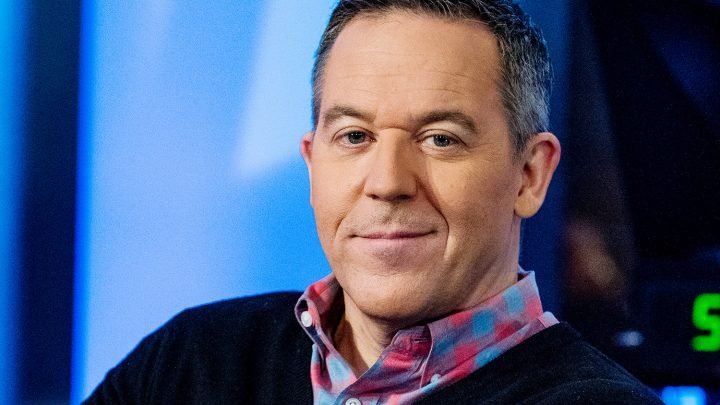 Greg Gutfeld Shares Thoughts on Chauvin Verdict