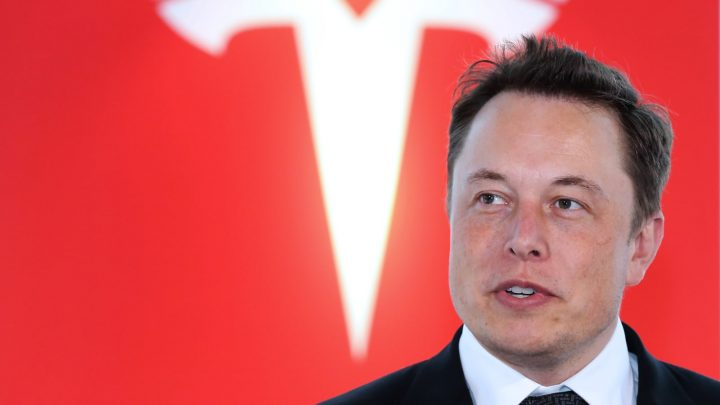 Elon Musk's Trial Charges over Tesla's Acquisition of SolarCity Corp.
