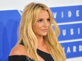 Los Angeles Judge Allows Britney Spears to Hire Own Attorney in Conservatorship Case