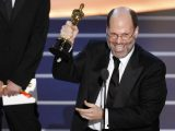 Abusive Producer Scott Rudin Takes Himself Out of the Picture