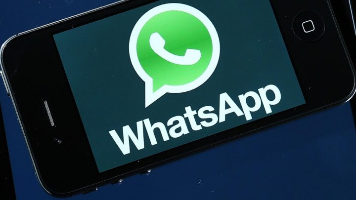 Things to Know about the Latest WhatsApp Capability Features