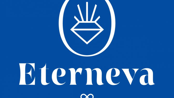 Eterneva Continues Growth and Development in Deathcare Industry