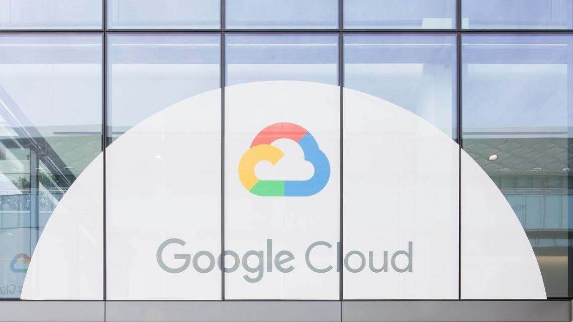 Top Achievements that Google Cloud is Proud Of