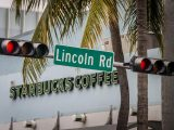 Stephen Bittel's Terranova Brings Accessible Art to Miami Beach with Lumas Art Leasing