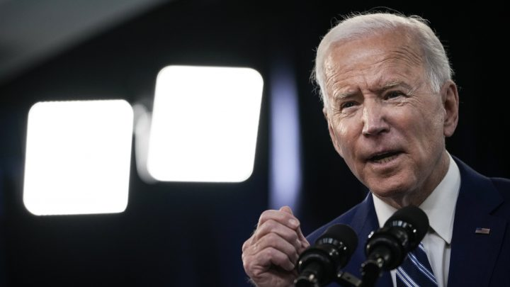 How Joe Biden Administration Plans to Transform the Healthcare Industry in Rural Areas