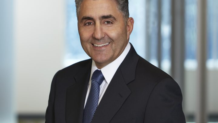 What You Need to Know About World Fuel Services CEO, Michael J. Kasbar